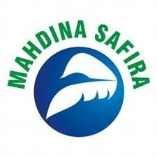 Lowongan Kerja Terbaru Mahdina Safira Bulan Juni-Agustus 2018