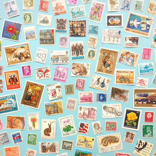 https://www.etsy.com/uk/listing/466761333/100-postage-stamps-uk-worldwide