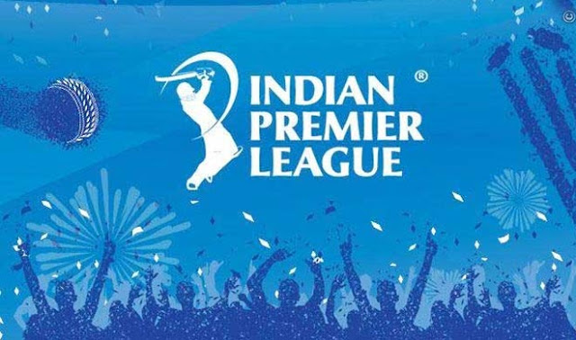 crictime ipl live streaming