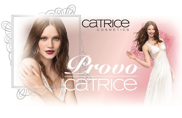 CATRICE ProvoCATRICE LE