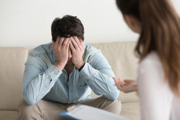 diagnosis of phobias