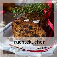 http://christinamachtwas.blogspot.de/2017/12/christinas-englischer.html