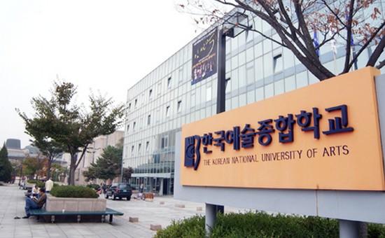Sơ lược về du học hàn quốc bằng học bổng đại học
