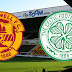 Motherwell-Celtic (preview)