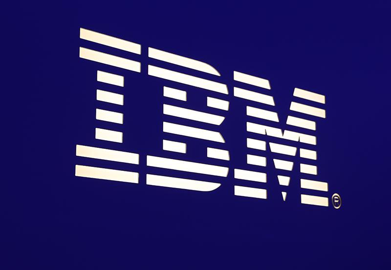 IBM layoffs, 1 month severance - Business Insider