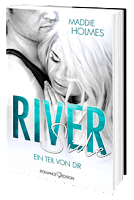 http://www.amazon.de/Riverside-Ein-Teil-von-Dir/dp/3902972947/ref=sr_1_8_twi_per_2?ie=UTF8&qid=1457871542&sr=8-8&keywords=riverside