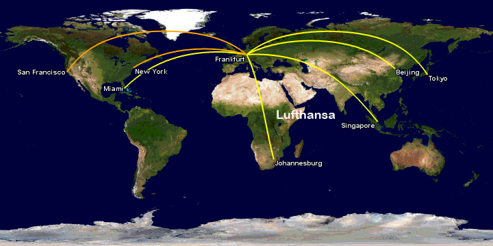 MAP: All the routes flown by all airlines operating the Airbus ... Airline Route Map Singapore To Sfo on shenzhen airlines route map, thai airways route map, air france route map, alitalia airlines route map, syrian airlines route map, emirates airlines route map, qantas route map, el al airlines route map, shanghai airlines route map, eva air route map, air berlin route map, jetstar route map, pakistan airlines route map, tiger air route map, lan ecuador route map, world airline route map, air new zealand route map, united route map, mokulele airlines route map, aeroflot airline route map,