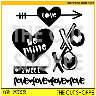 https://www.etsy.com/listing/509260595/the-be-mine-cut-file-set-includes-5-love?ref=shop_home_active_4