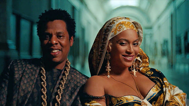 13 must-hear Beyonce and Jay-Z lyrics from 'Everything Is Love'