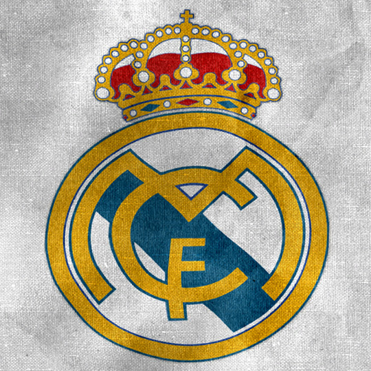 Real Madrid Flag Wallpaper Engine