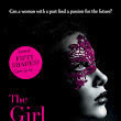 Life Between Pages: Review: The Girl Behind the Mask by Stella Knightley
