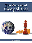 M D Nalapat's Latest Book