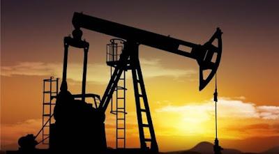 Vendas de petróleo dos EUA à Ásia devem cair mais por alta no frete de navios