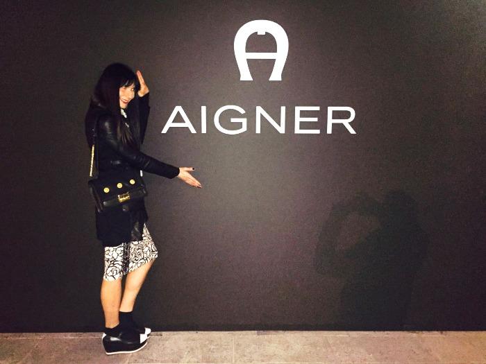 paola buonacara, fashion week, milano fashion week, aigner, aigner munich mfw, sfilata aigner 2016/2017, look, lookbook, ootd, look, fashion blogger, fashion blogger italiana, fashion blogger italiane, italian fashion blogger,