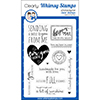 https://whimsystamps.com/collections/clearly-whimsy-stamps-collection/products/handmade-from-me