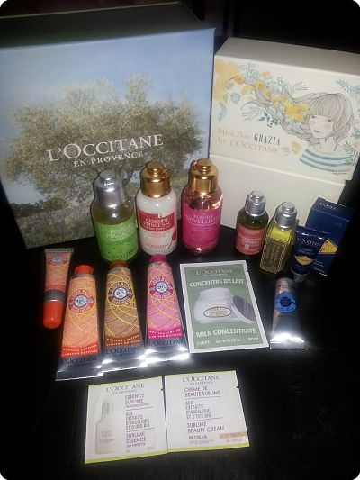 cosmetica-ingredientes-naturales-l'occitane