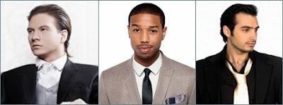 gaya+rambut+pria+formal+pendek+B