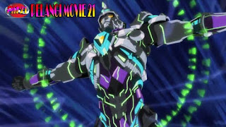 SSSS.Gridman-Episode-1-Subtitle-Indonesia
