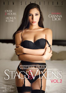 Stags And Vixens Hotwife Tales 2