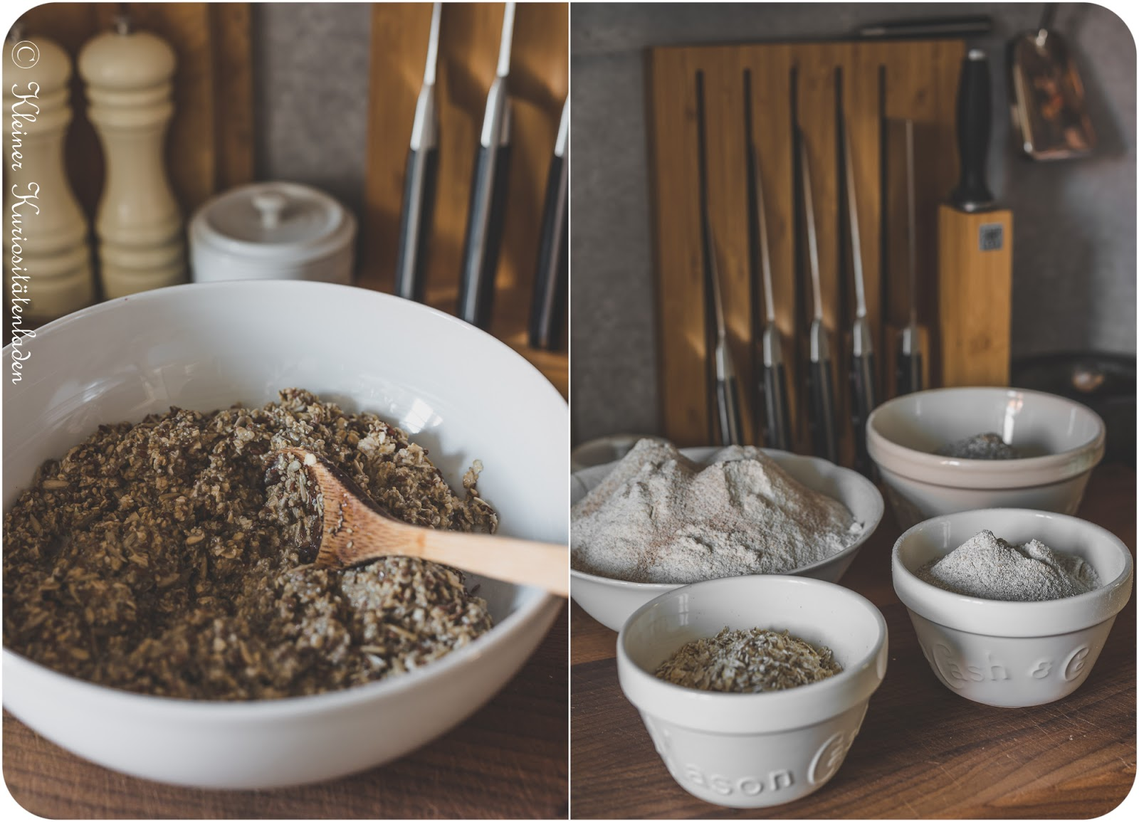 Brühstück