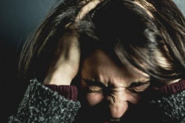 5 Cara Terbaik Mengatasi Sakit Kepala Yang Dijamin Ampuh