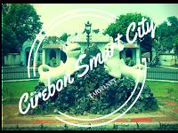 Coretan Kecil Tentang Konsep Cirebon Menuju Smart City