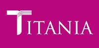 http://www.titania.org/es-es/inicio.html