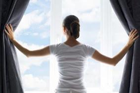 cara-agar-bisa-bangun-pagi-dan-tidur-nyenyak-berkualitas
