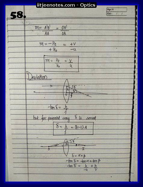 optics questions2