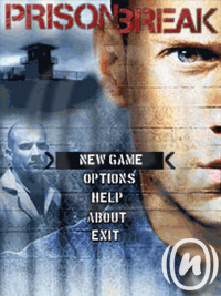 Free Download Prison Break PC Games Full Version - Gamesfreedownloads