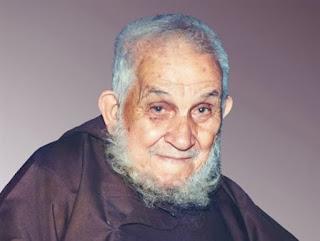 Vaticano concede título de venerável a Frei Damião