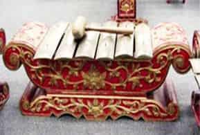 Alat-Musik-Tradisional-Demung-dari-jawa-tengah