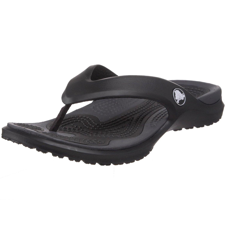 edfe50137632 Pictures of Crocs Sandals For Men - kidskunst.info