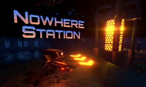Download Nowhere Stations Free For PC