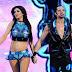 WWE suspende Adam Rose e Konnor