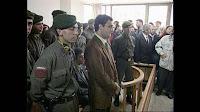 Eski spiker Alp Buğdaycı cezaevinde ölü bulundu