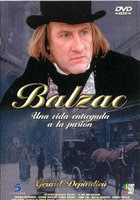 Balzac (1999)