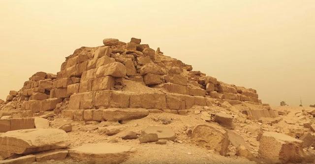 Pyramid-Remnants-1024x533.jpg
