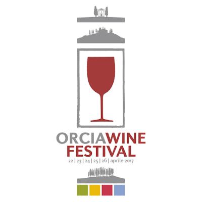 orcia wine festival san quirico d'orcia