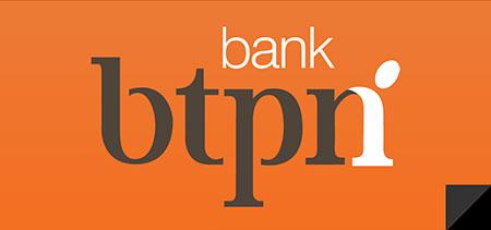 Lokasi Alamat & Nomor Telepon Bank BTPN Kota Medan