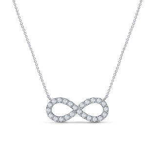 https://www.b2cjewels.com/diamond-pendants/dpaj0018/infinity-diamond-pendant-necklace-14k-white-gold