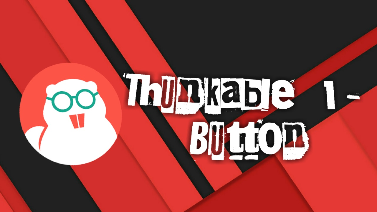 Adobe illustrator games gui button design tutorial 2017 youtube.