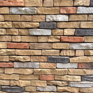 Where to buy bricks and stones in portharcourt
