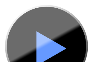 MX Player Pro v1.7.31 Apk Terbaru