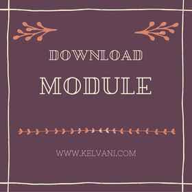 MODULE BY KELVANI.COM