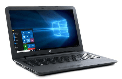 HP 255 G4 Drivers Windows 7 64-bit, Windows 10 64-bit, And ...