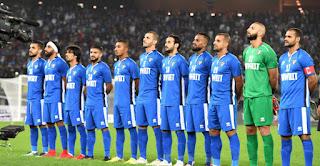 مشاهدة مباراة الكويت والكاميرون بث مباشر اليوم 25-3-2018 على قناة الكويت الرياضية