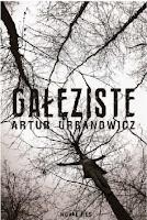 Polska powieść grozy