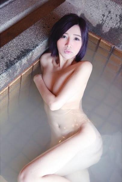 陳小安Ann 三圍