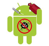 MALWARE SI ANDROID